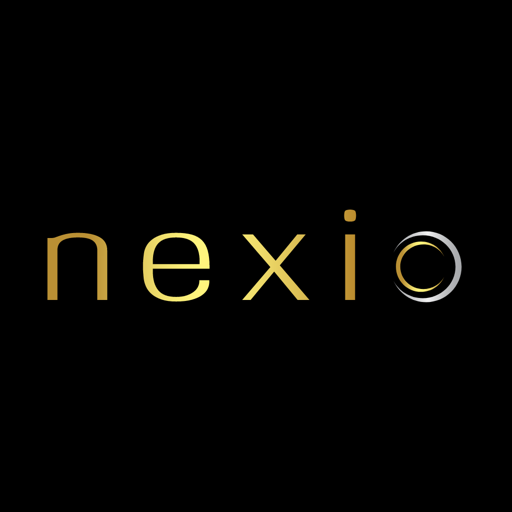 Nexio - Networking App