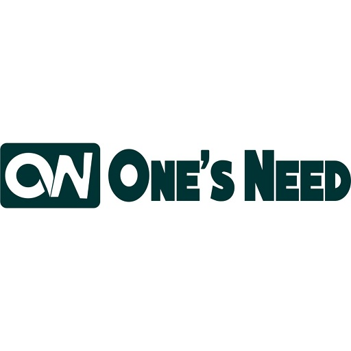 One's need