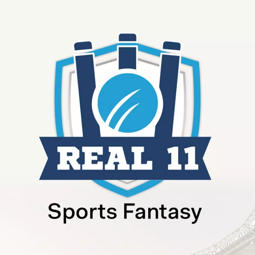 Real11 Fantasy Sports