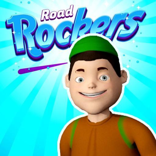 Road Rockers