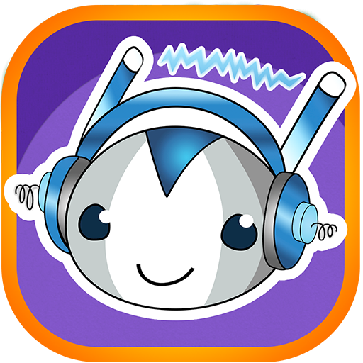 Rogo Coder™ – Kids Can Code!