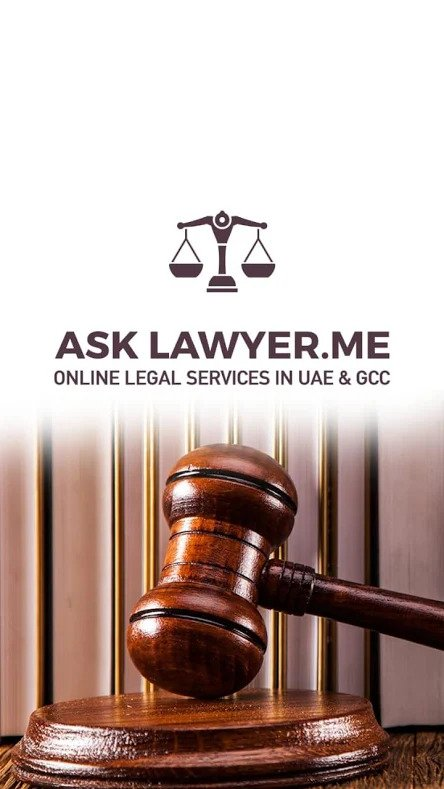 Ask Lawyer