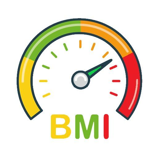 BMI Calculator Ideal Weight: Weight Loss Tracker