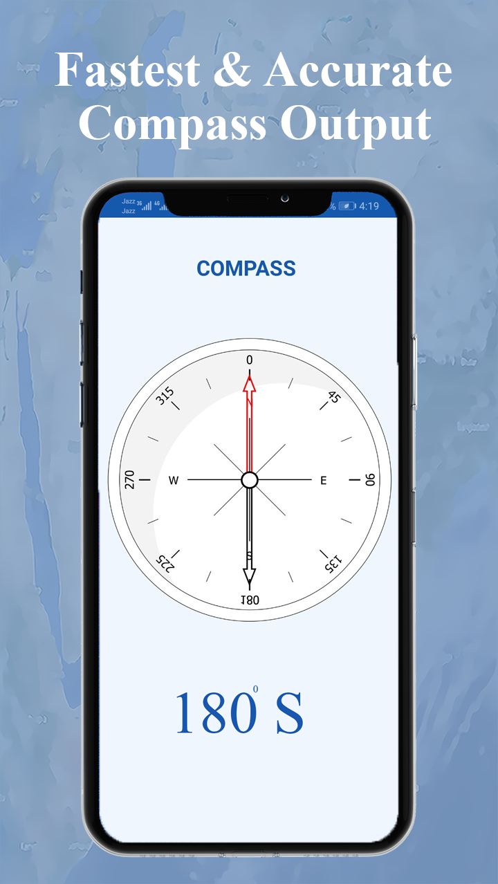 GPS Field Area Measurement – Area Measuring app