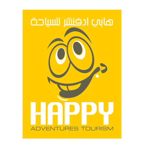 Happy Desert Safari Dubai