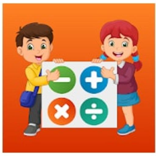 Kids Math App: New way of learning Maths