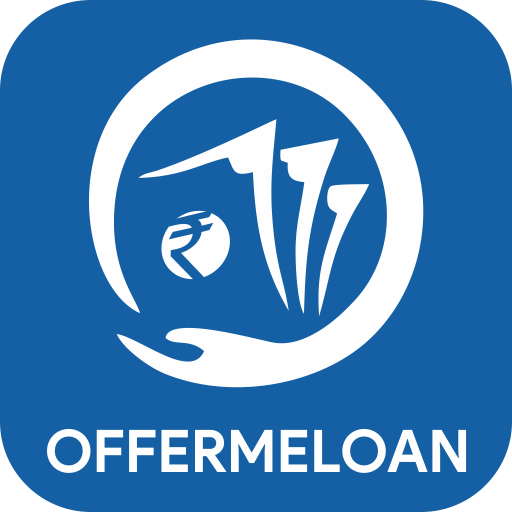 OfferMeLoan - Personal Loan, Business & Home Loans