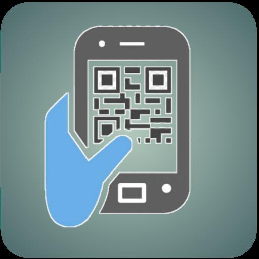 QR Barcode Scanner & Generator