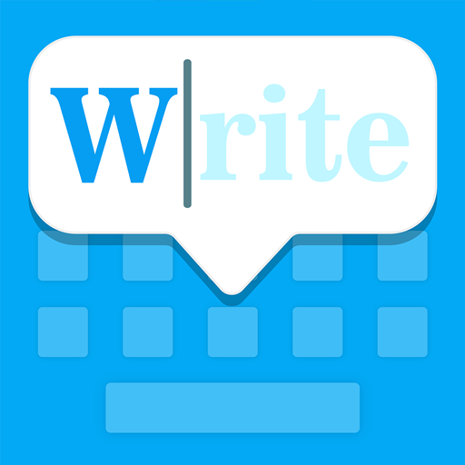 Writing Star: Text Expander & Auto-complete text