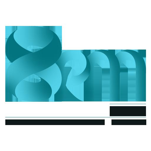 8 Pm Quiz - Online Free Quiz App