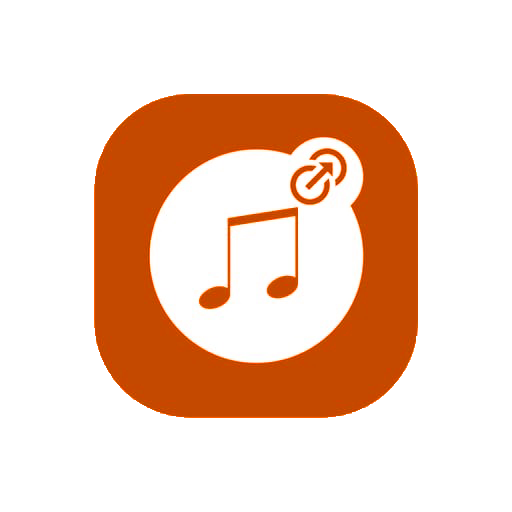 Audio Recovery- Restore Deleted Audios