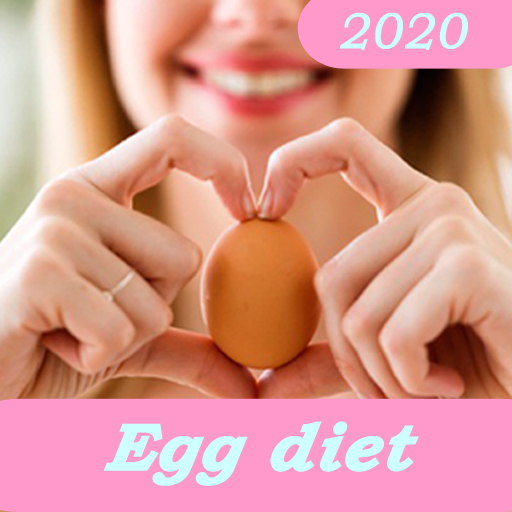 boiled egg diet - diet plan weight loss - egg diet