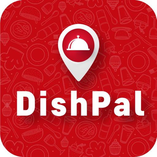 Dishpal