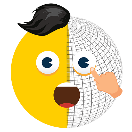 Emoji Keyboard - Emoji Maker, WASticker, Emoticons