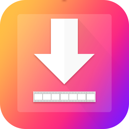 Fast Insta Video Downloader app