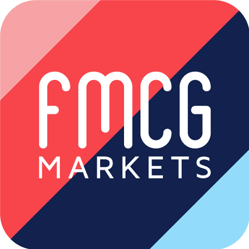 FMCG Markets