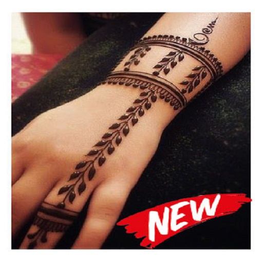 Mehndi designs New 2020 - Fresh Mehndi Designs