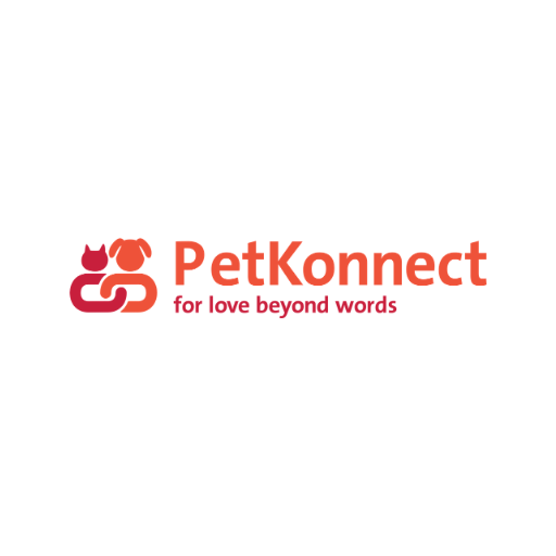 PetKonnect