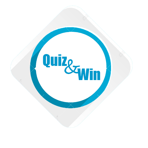 quiz and win