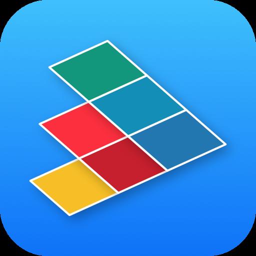 Tile Puzzles Jigsaw – Sliding Picture Puzzle Game