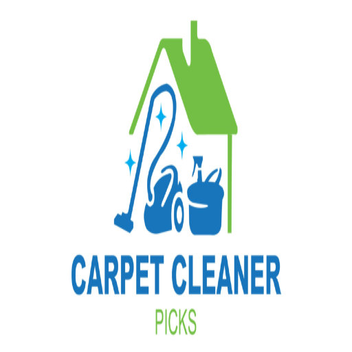 Carpet Cleaner Picks