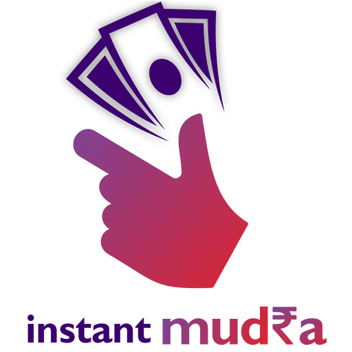 Instant Mudra-Instant Personal Loan, Payday Loan App