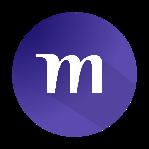 Monsterindia