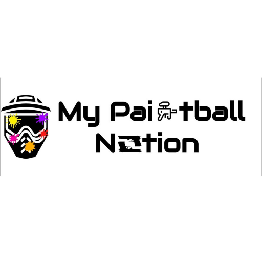 MyPaintballNation