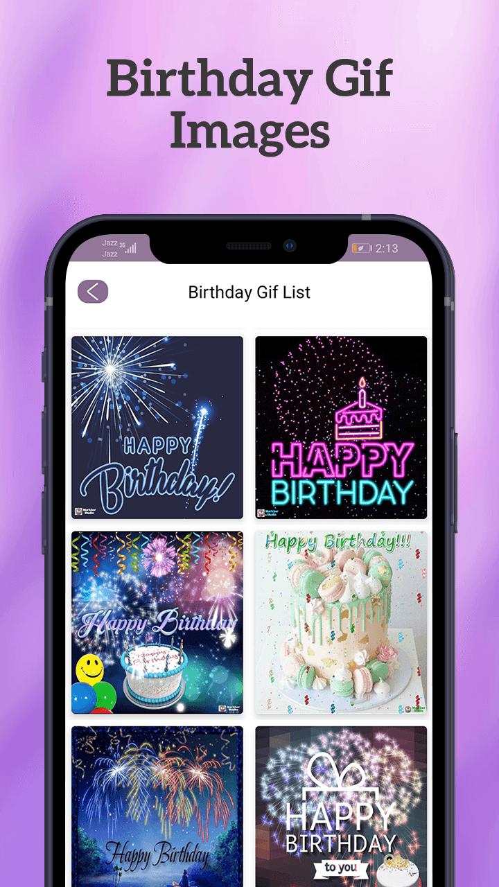 Name Photo On Birthday Cake - Birthday Cake Editor