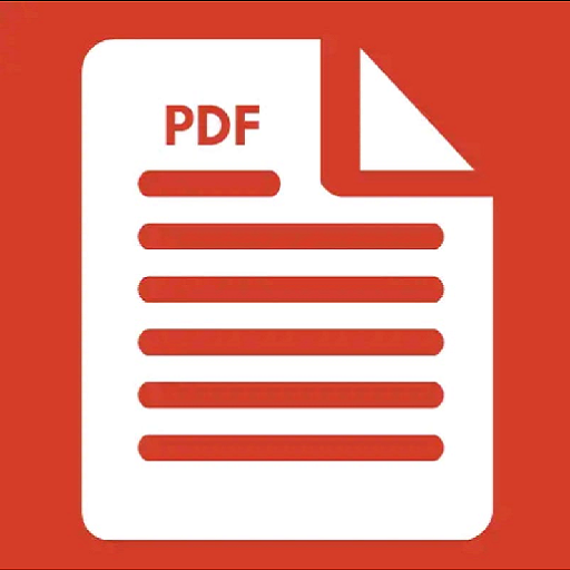 PDF file recovery