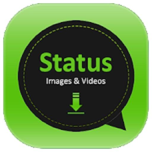 Status Downloader app