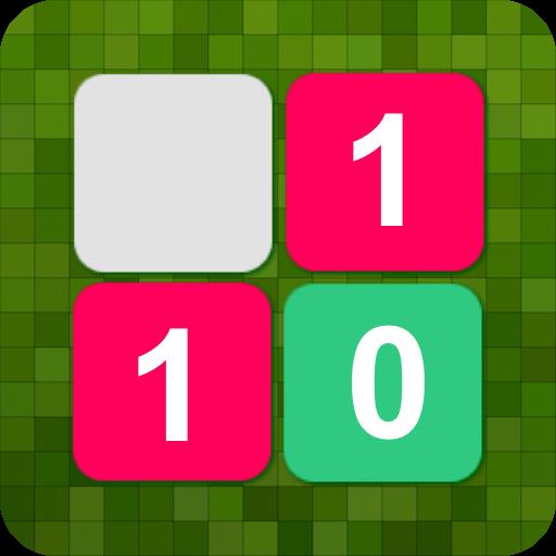 Binairo - Binary Puzzle