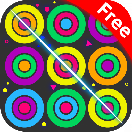 Color Rings Top Colorful Made In India Puzzle Game