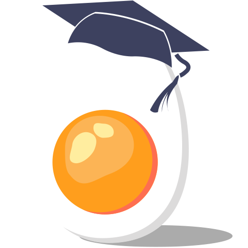 EggHead: Learn, Practice & Earn with the Leading eLearning App