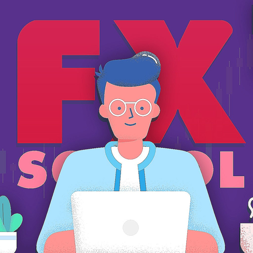 Forex School