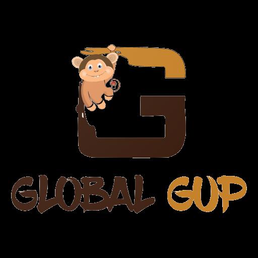 Globalgup