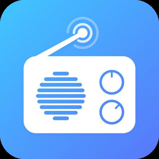 MyRadio - Free Radio Station