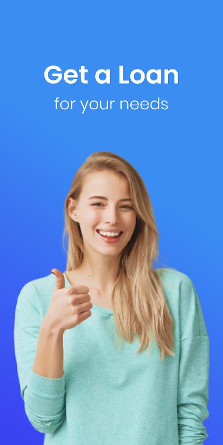 Payday Advance Loan: Borrow Money at PaydaySay App