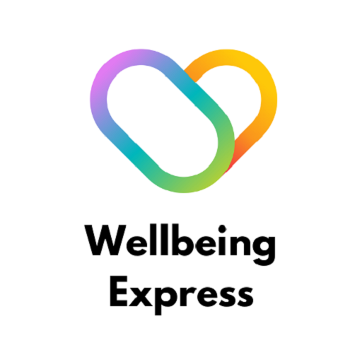 Wellbeing Express