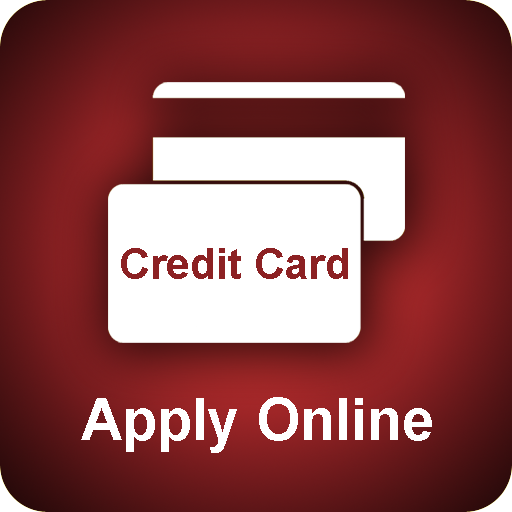 Credit card apply online free - Help