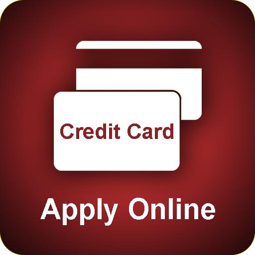 Credit card apply online free - Help