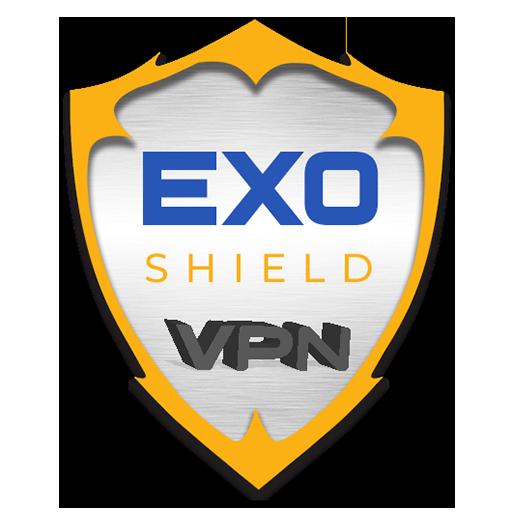 EXO VPN