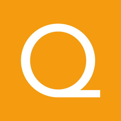 Quanstapp - Option Strategy Optimizer