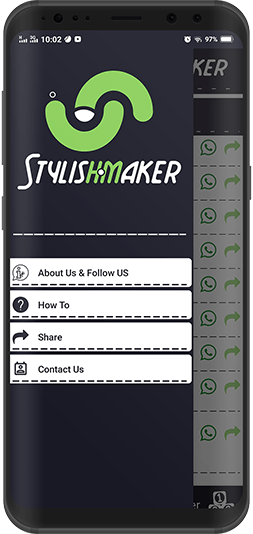 Stylish Maker
