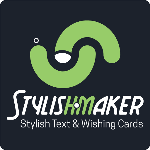 Stylish Maker