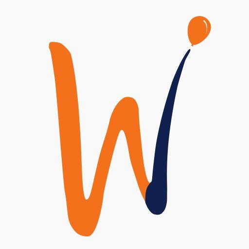 WeInvite - Event Management & Party Planner