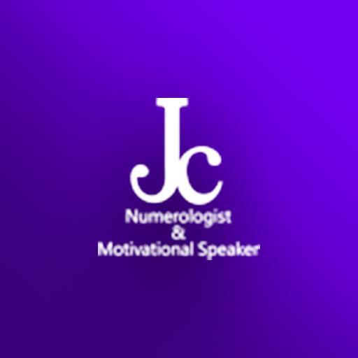 JC Nummerro App