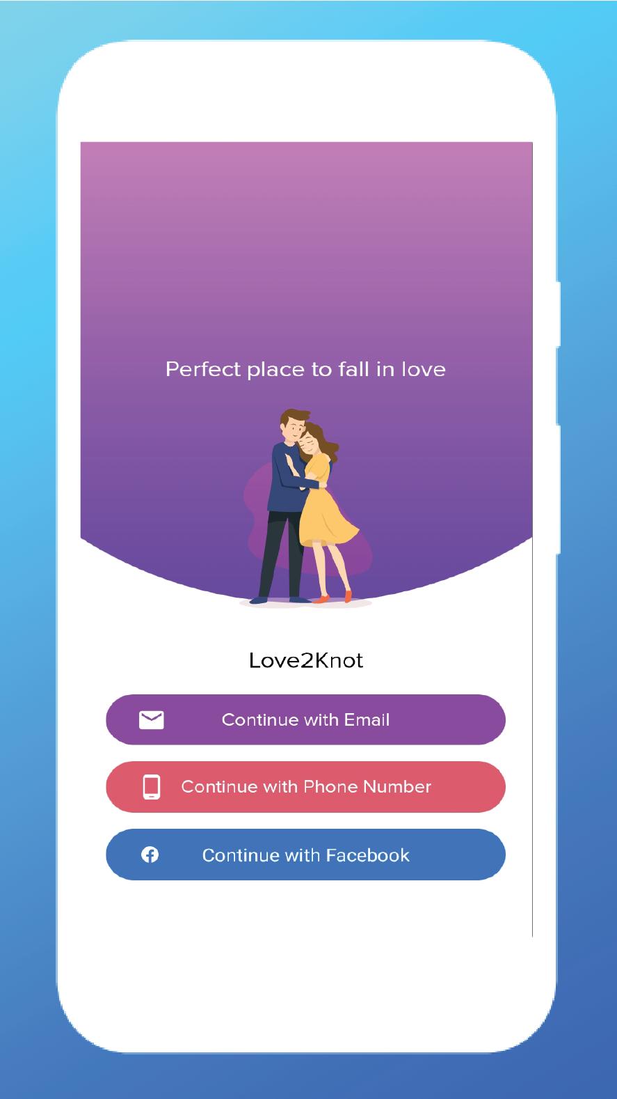 Love2Knot