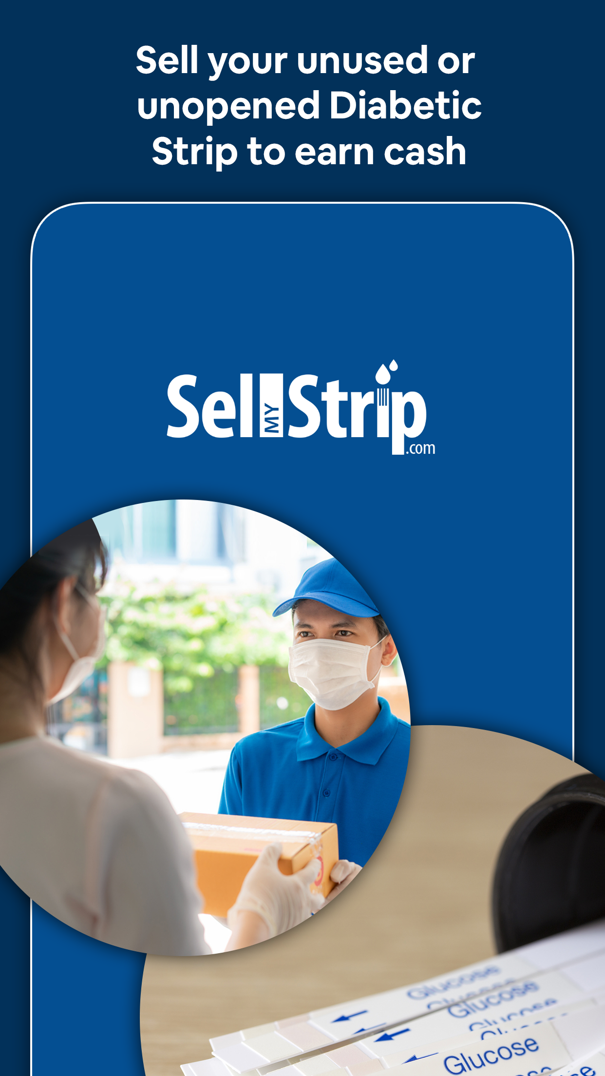 SellMyStrip