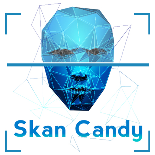 skancandy